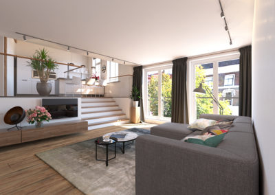 appartement1_frame_0001