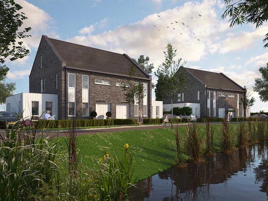 Rijshout te Rijswijk